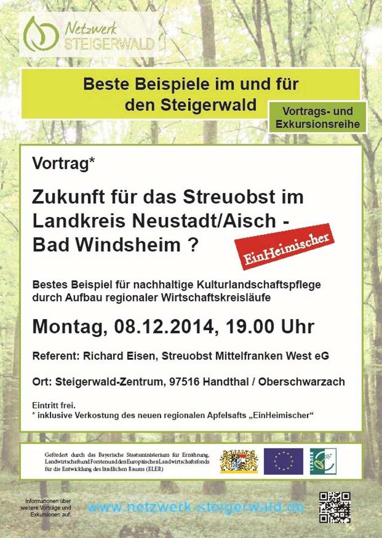Steigerwald-Zentrum_Streuobstinitiative