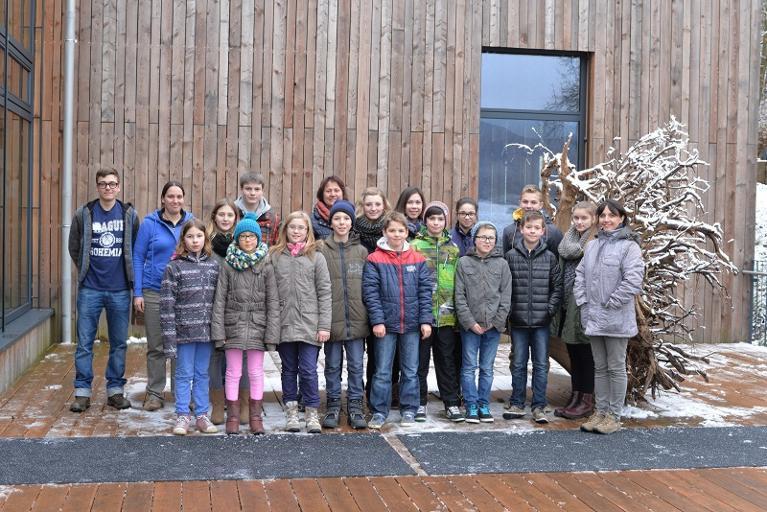Bio_Arbeitsgruppe_Realschule_Gerolzofen_Steigerwald-Zentrum
