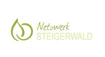 Logo Netzwerk Steigerwald