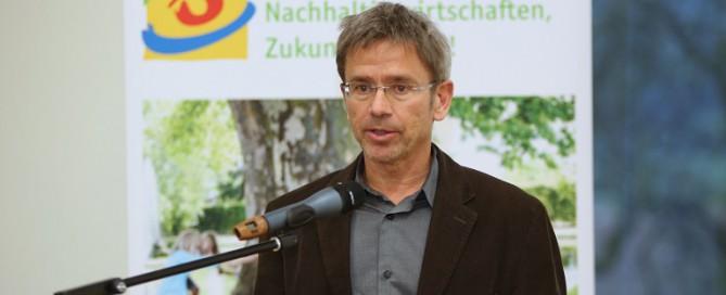 Steigerwald-Zentrum_Nachhaltigkeitssymposium_Mainfranken