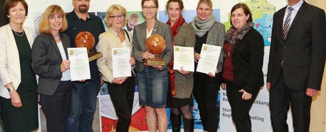 Steigerwald-Zentrum_Preisverleihung_Nachhaltigkeitspreis