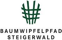 baysf_baumwipfelpfad_logo_300dpi_cmyk