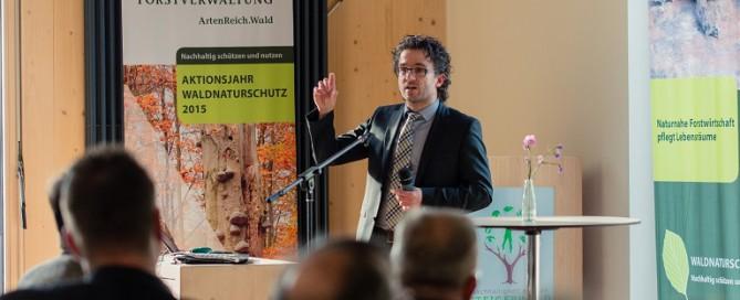 abschlussveranstaltung-kulturlandschaftsinventarisation-steigerwald_3_web