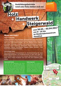 holz-handwerk-steigerwald_ausbildungsmesse_2017