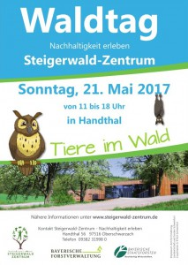 waldtag-2017-plakat